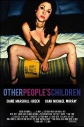 Other People's Children Trailer