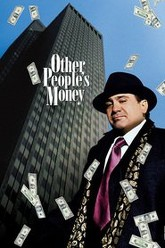 Other People's Money Trailer