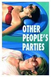 Other People's Parties Trailer