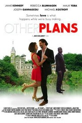 Other Plans Trailer