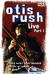 Otis Rush - Live Part One Trailer