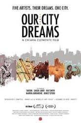 Our City Dreams Trailer