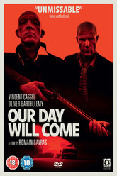 Our Day Will Come Trailer