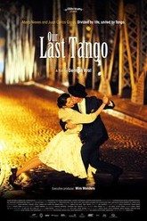 Our Last Tango Trailer