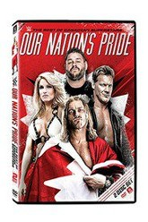 Our Nation's Pride: The Best of Canadian Superstars Trailer