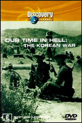 Our Time in Hell: The Korean War Trailer