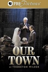 Our Town Trailer