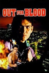 Out for Blood Trailer