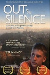 Out in the Silence Trailer