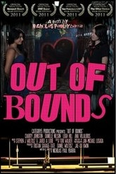 Out of Bounds Trailer