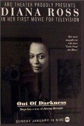 Out of Darkness Trailer