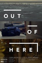 Out of Here Trailer