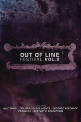 Out Of Line Festival Vol.2 Trailer