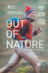 Out of Nature Trailer