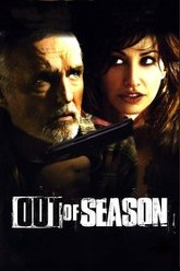 Out of Season Trailer