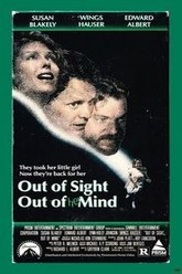 Out of Sight, Out of Mind Trailer