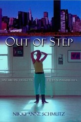 Out of Step Trailer