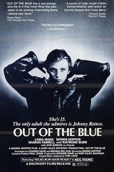 Out of the Blue Trailer