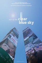 Out Of The Clear Blue Sky Trailer