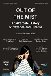 Out of the Mist: An Alternate History of New Zealand Cinema Trailer