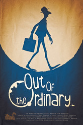 Out of the ordinary Trailer