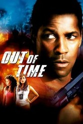Out of Time Trailer