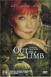 Out on a Limb Trailer