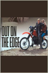 Out on the Edge Trailer