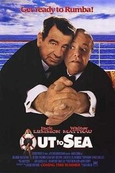 Out to Sea Trailer