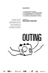 Outing Trailer