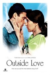 Outside Love Trailer
