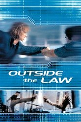 Outside the Law Trailer