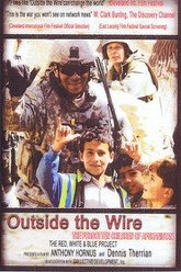Outside The Wire: The Forgotten Children Of Afghanistan Trailer