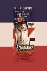 Outsider Trailer