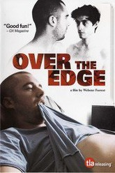 Over the Edge Trailer