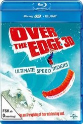 Over the Edge: Ultimate Speed Riders Trailer