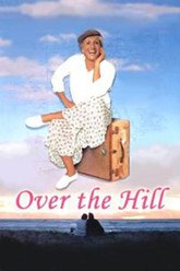 Over the Hill Trailer