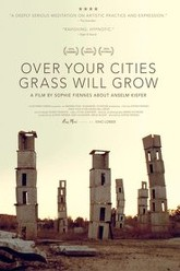 Over Your Cities Grass Will Grow Trailer