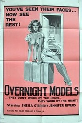 Overnite Models Trailer