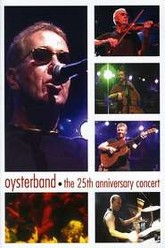 Oysterband - The 25th Anniversary Concert Trailer