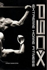 P90X: Chest, Shoulders & Triceps Trailer