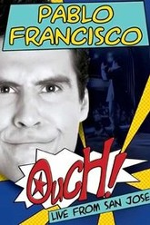 Pablo Francisco: Ouch! Trailer
