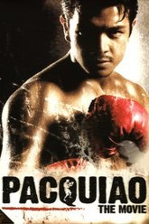 Pacquiao: The Movie Trailer