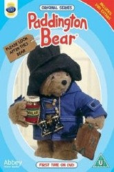Paddington Bear - Please Look After This Bear Trailer