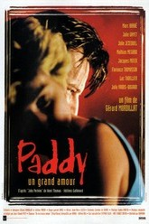 Paddy Trailer