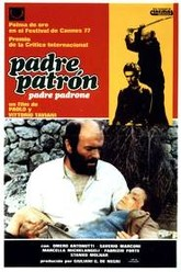 Padre padrone Trailer