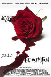 Pain Is Beautiful Trailer