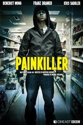 Painkiller Trailer