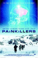 Painkillers Trailer