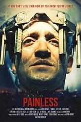 Painless Trailer